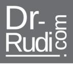 Dr. Rudi